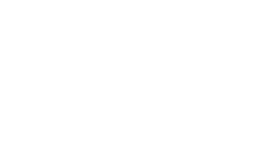 Passmore Cleaning Company Cornwall