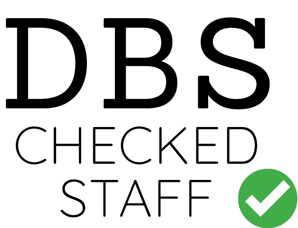 DBS-staff-check