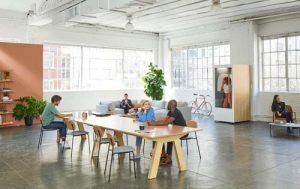 large-clean-commercial-office-space