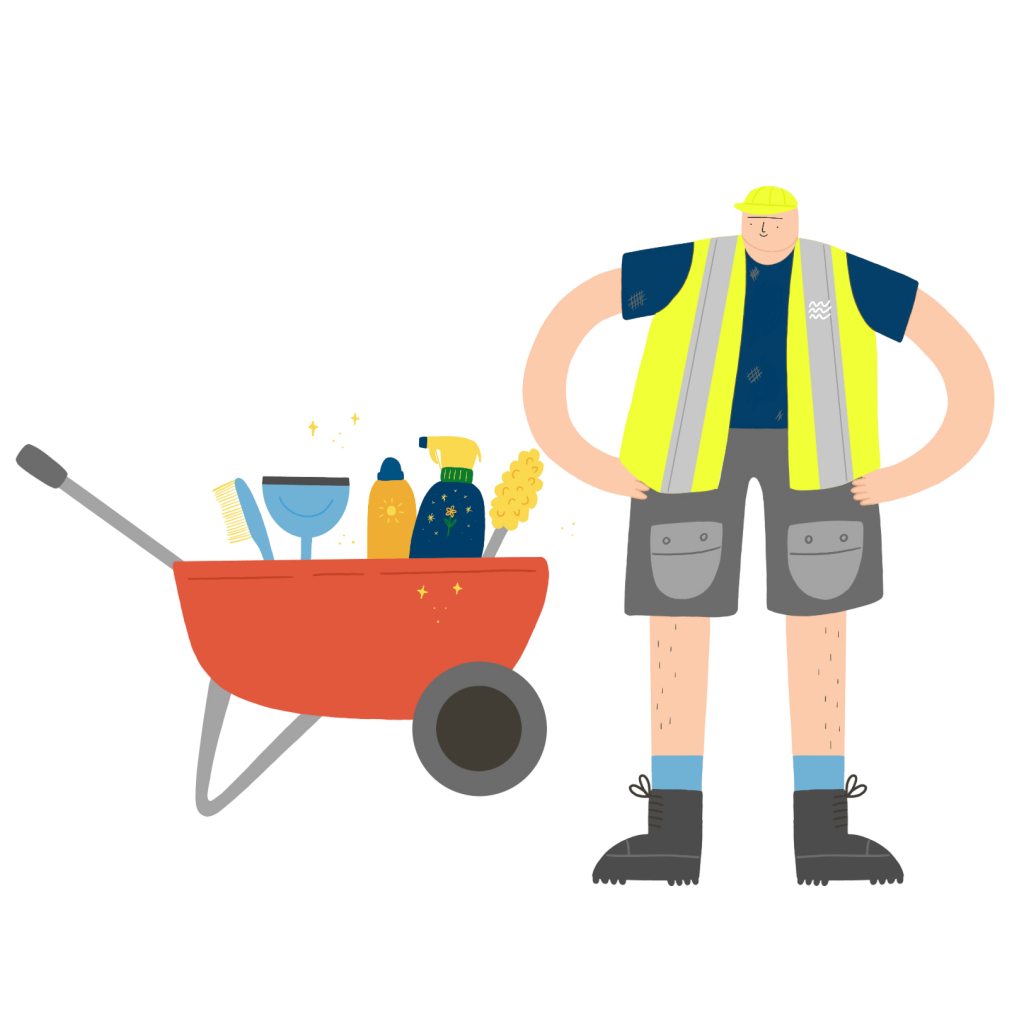 builders-cleaning-cornwall