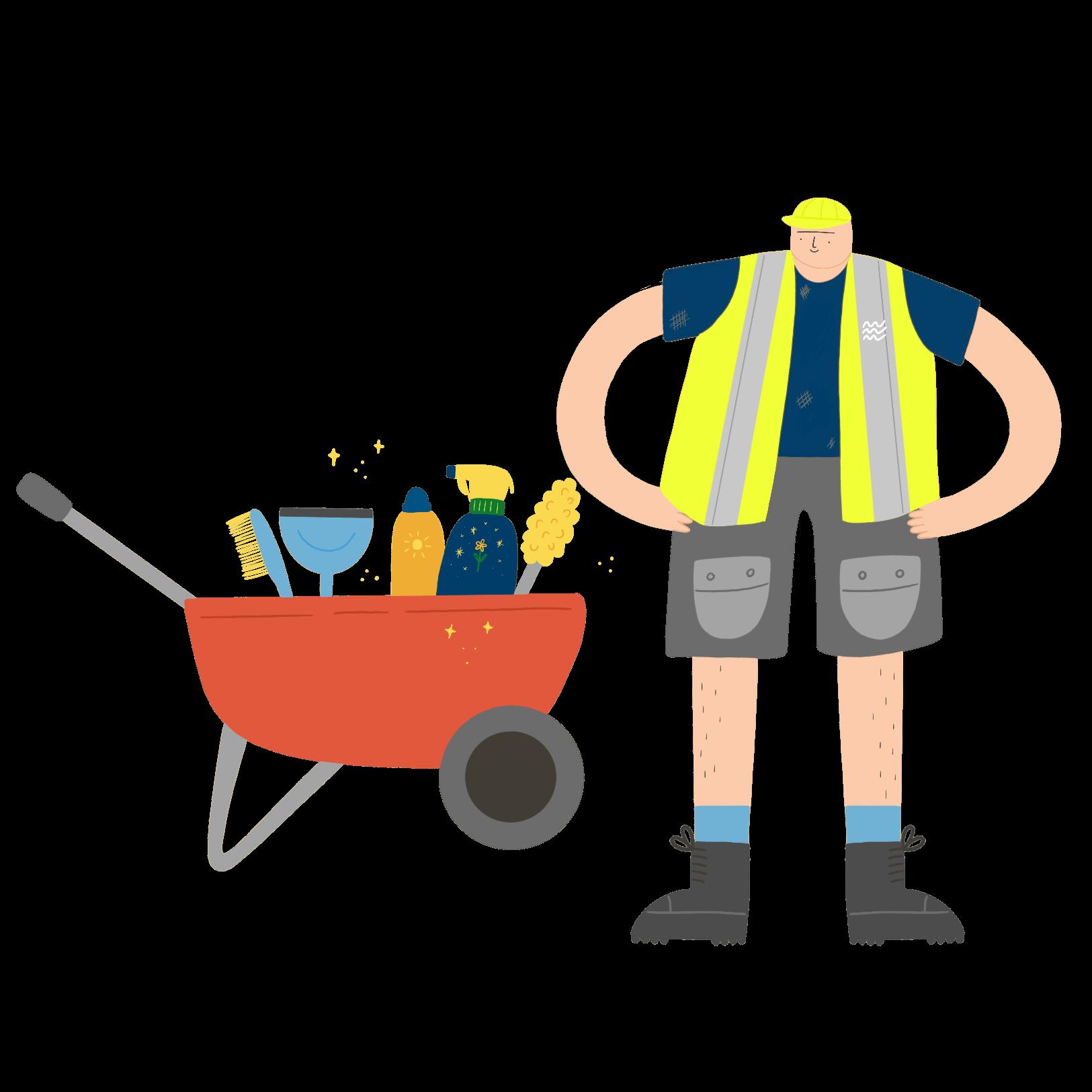 builders-cleaning-cornwall