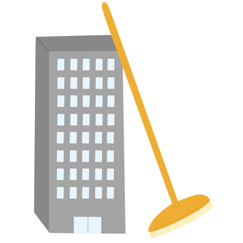 commercial-cleaning-cornwall