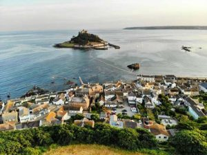 st-michaels-mount-holiday-cornwall