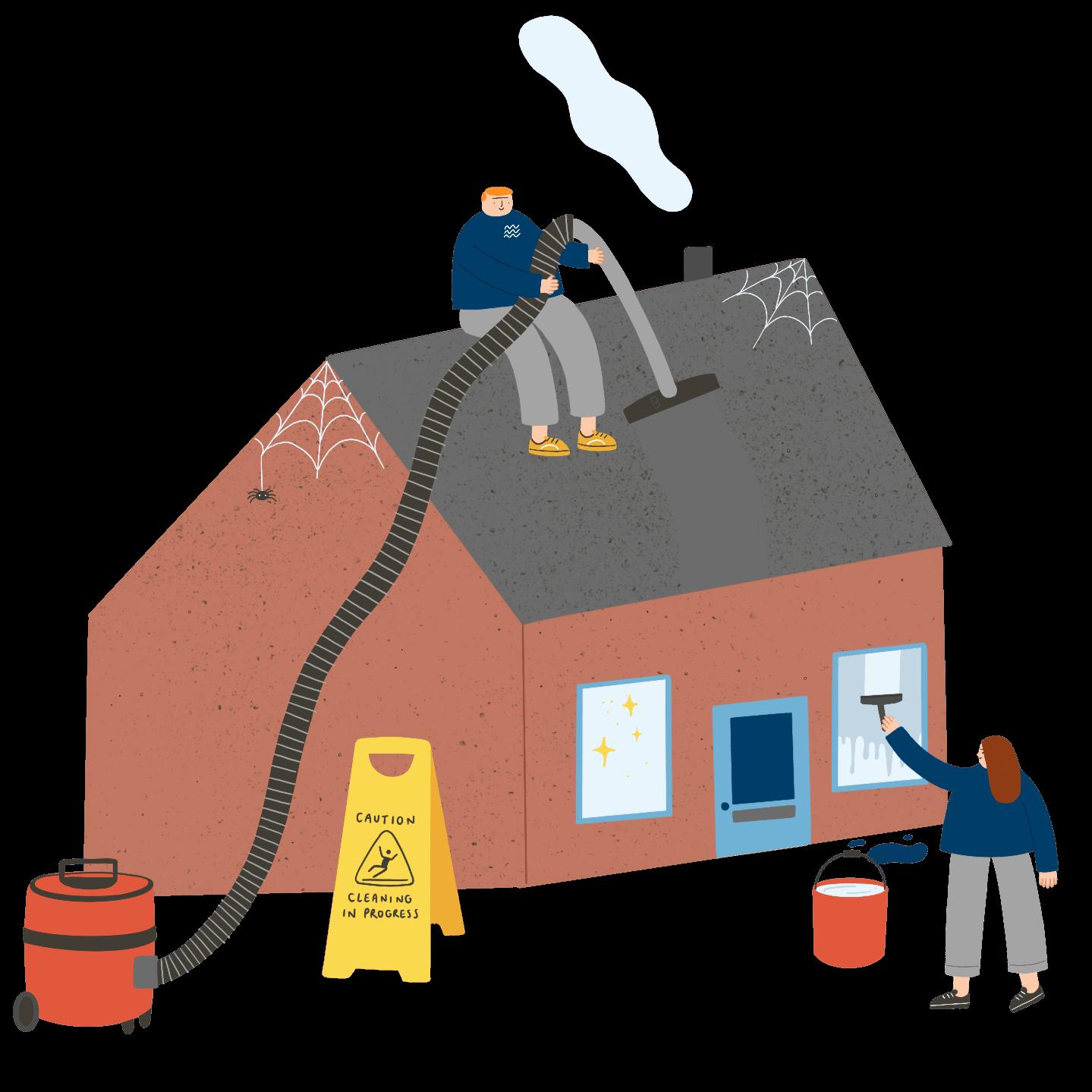 end-of-tenancy-cleaning-cornwall