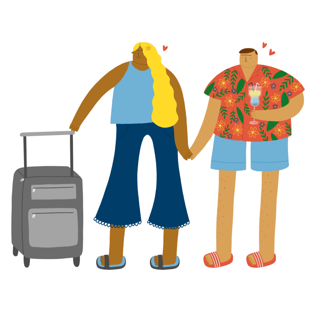holiday-let-cleaning-cornwall