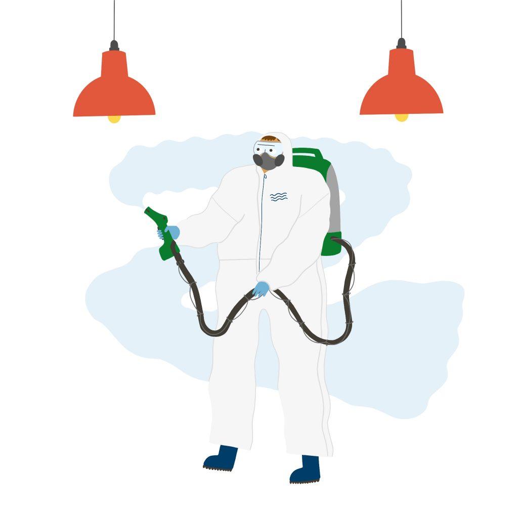 disinfectingfogging-cornwall