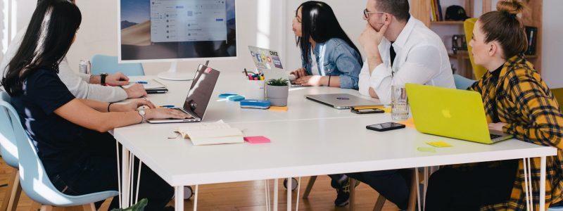 office-workers-in-meeting-focused