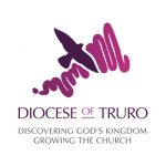 Image Credit: Diocese of Truro
